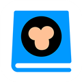 猿题库 V9.16.0 安卓学生版