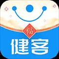 健客网上药店手机版 V5.9.0 安卓版