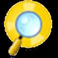 Virscan Uploader(多引擎在线扫描软件) V1.0.3 官方版