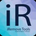 iRemove Tools(苹果设备绕开ID工具) V1.26 官方版