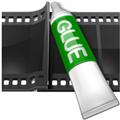 Boilsoft Video Joiner(视频合并软件) V4.92 中文版