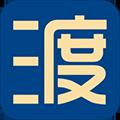 渡客招聘 V1.2.9 安卓版