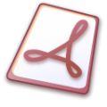 VeryPDF CHM to PDF Converter(CHM转PDF工具) V2.0 官方版