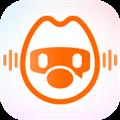 搜狗录音助手 V3.8.1 安卓版