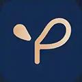 律小丫Plus V2.3.0 安卓版