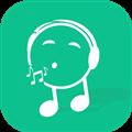音符玩家 V1.0.13 安卓版
