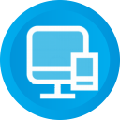 AirCopy(文件传输工具) V3.10 官方版