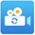 迅捷视频转换器绿色便携版 V3.5.0.0 免费版