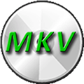 MakeMKV破解版 V1.16.0 中文注册码版