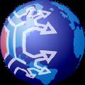 EiskaltDC++(文件共享软件) V2.4.2 官方版