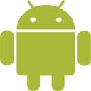 安卓原生系统8.0升级包 免费版
