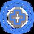 快医生医生端 V1.0.2 安卓版