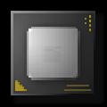Libre Hardware Monitor(电脑硬件检测工具) V0.8.7 汉化版