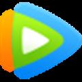 腾讯视频单机版 V11.19.3049.0 免费版