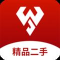 小白有品 V2.6.1 安卓版
