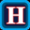 HideTray(窗口隐藏工具) V1.0 绿色版