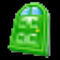 万能游戏窗口隐藏工具 V2.1 绿色免费版