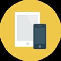 EME Mobile Tool(emt)标准版 V3.06.03 免费激活码版