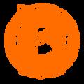 Game Buff(单机游戏修改器电脑版) V1.2.119.222 免激活版