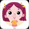 米丫米宝家庭 V2.2.1 安卓版
