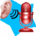 LASTAR(快速批量音频处理器) V1.9.2.2 官方版