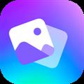 美忆相册 V1.0.5 安卓版