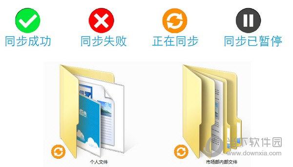 亿方云企业网盘破解版