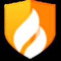 火绒安全软件单机版 V5.0.58.0 免费版
