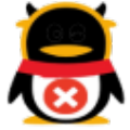 QQ图片删除工具 V1.0 免费版