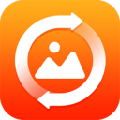 金舟图片格式转换器 V3.1.3 永久会员版