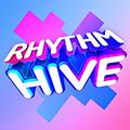 Rhythm Hive V1.0.3 安卓版