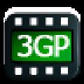 4Easysoft Free 3GP Converter(3GP视频格式转换器) V3.2.26 官方版