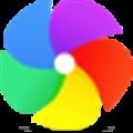 360极速浏览器单文件版 V13.0.2210.0 绿色版