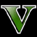 GTA5警察任务包 V2.5.6 汉化版