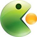 逗游游戏盒免安装版 V4.0.5 最新免费版