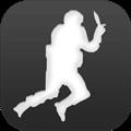 bhoppro手机版 V1.9.4 安卓官方版