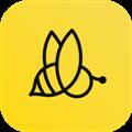 蜜蜂剪辑免登录版 V1.7.2.12 免费版