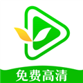 小草影视PC版 V1.8.0 官方最新版