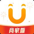 UU跑腿商家版 V1.4.8.0 安卓版