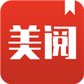 美阅小说阅读器 V3.9.0 安卓免费版