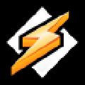 Winamp免装版 V5.7.0 Build 3444 免费版