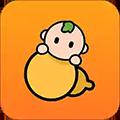 葫芦仔 V1.0.0 安卓版