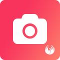 格美相机 V1.8.2 安卓版