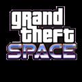 GTA5飞向太空MOD V1.0.1 免费版