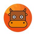 尘牛生活APP V2.3.1 安卓版