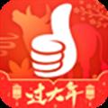 工银e生活 V4.0.3 苹果版