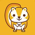 松鼠仓库 V1.1.5 安卓版