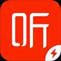 喜马拉雅极速版 V2.1.9.3 安卓版
