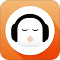 懒人听书有声小说 V6.8.2 安卓版