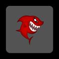 鲨鱼搜索破解完美版 V1.1 安卓免费版